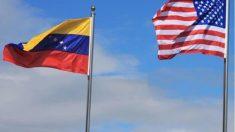 EUA bloqueiam todos os ativos da Venezuela em solo americano