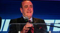 Candidato conservador ganha eleições presidenciais na Guatemala