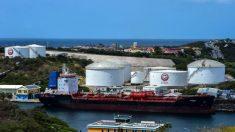 Malta, novo aliado de Maduro, que o ajuda a evitar sanções