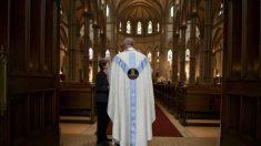 Mais de 220 pessoas processam arquidiocese em Guam diante de alegações de abuso sexual pelo clero