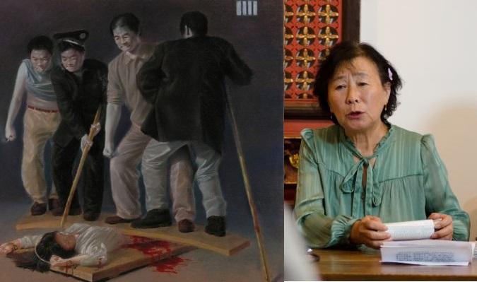 Relato brutal de duas sobreviventes do pior assassinato em massa da atualidade