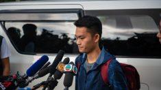 Após libertação de suspeito de assassinato, autoridades de Taiwan e Hong Kong entram em atrito
