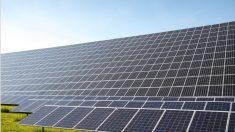 Câmara Legislativa do DF instala sistema de energia fotovoltaica