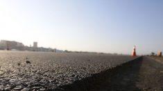 Governo conclui obras de pavimentação da BR-163, no Pará