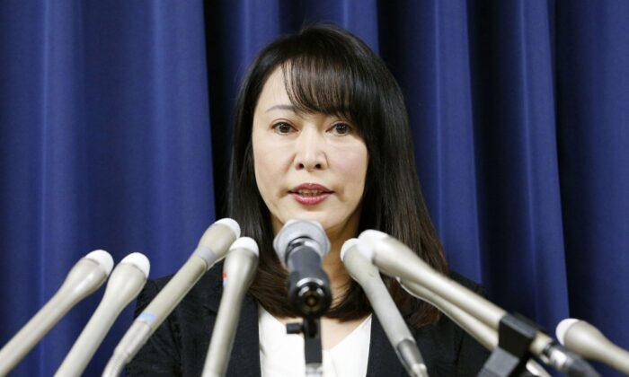 Japão enforca chinês que se torna o primeiro estrangeiro executado em dez anos