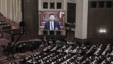 2020: um ano crucial para a China