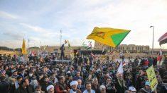 Ataque à embaixada em Bagdá foi 'orquestrado pelo regime iraniano', afirma representante de Trump no Irã