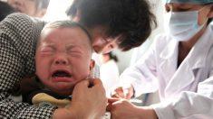 Autoridades chinesas descartam SARS em misteriosa lista de pneumonia que soma 59 casos