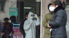 """""""A China perdeu o controle sobre o coronavírus"""", afirma médico chinês"""
