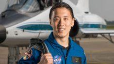 Primeiro astronauta coreano-americano da NASA também é SEAL da Marinha Americana e médico formado em Harvard