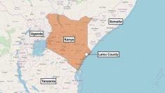 Ataque aéreo dos EUA mata dois terroristas após ataque a base militar no Quênia