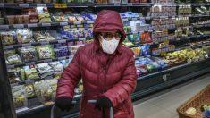 Starbucks fecha 2.000 locais na China em meio ao medo do coronavírus