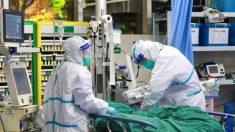 Coronavírus pode permanecer em aço e plástico por até três dias, afirma estudo