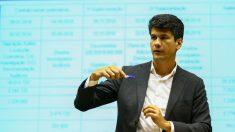 Auditoria externa não encontrou irregularidade em contratos, diz BNDES