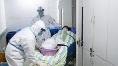 Hong Kong proíbe viajantes de Hubei e declara estado de emergência devido ao coronavírus