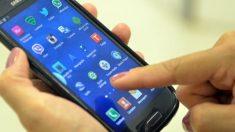 Consumidor pode consultar celulares pré-pagos ligados ao seu CPF