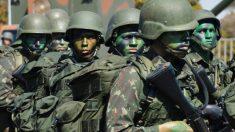 Exército montará barreiras nas rodovias que ligam ao interior do Acre e Amazonas
