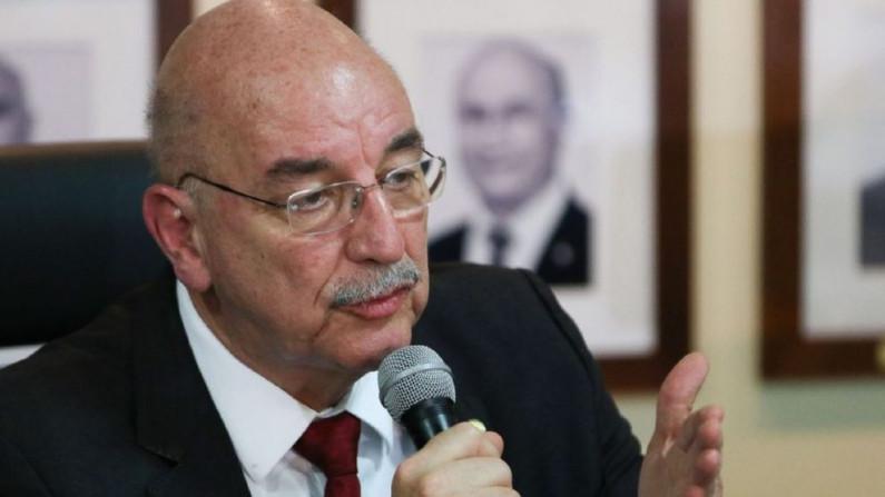 Governo cancela 1,3 milhão de benefícios irregulares no Bolsa Família e gera economia bilionária