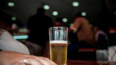 Mais 11 lotes de cerveja Backer estão contaminados, informa ministério
