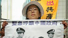 A Ditadura de Seda: sobre a liberdade na China