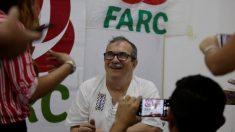 Governo colombiano desmantela plano de dissidência das FARC para atacar 'Timochenko'