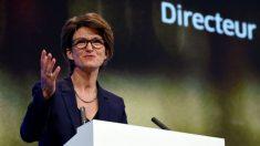 Grupo francês Engie investirá R$ 3,48 bi em redes elétricas no Brasil