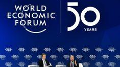 De Davos a São Paulo: Fórum Econômico Mundial mira na América Latina