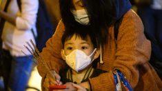 França confirma dois casos de coronavírus chinês, os primeiros na Europa