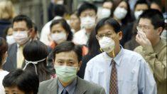 Homem passa por testes de isolamento na Austrália enquanto surto de coronavírus piora