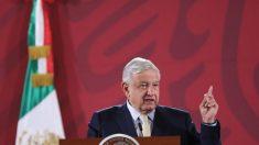 Agenda Socialista: López Obrador defende criação na América Latina de