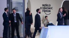 Economia da América Latina crescerá em 2020 graças ao Brasil, diz relatório do FMI