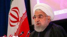 Irã anuncia sanções contra Trump, Pompeo e outras autoridades dos EUA