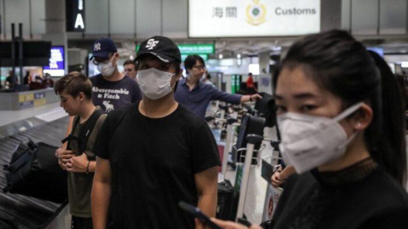 Departamento de Estado americano pede que cidadãos reconsiderem viajar à China em meio a surto de vírus