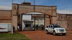 Congresso paraguaio quer estado de emergência após fuga de presos do PCC