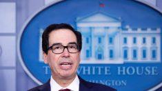 """EUA deixam de classificar China como """"manipuladora de divisas"""""""