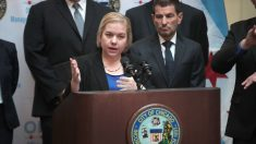 EUA confirma caso de coronavírus em Chicago