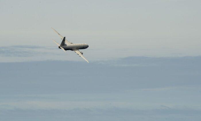 Navio de guerra chinês dispara 'laser' contra aeronaves de vigilância americanas, afirma Marinha dos EUA