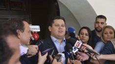 Comissão da reforma tributária será instalada hoje, diz Alcolumbre