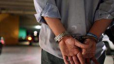 'El Señor de la Bata', maior traficante de heroína da Colômbia, é capturado no país
