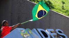 Deputada brasileira fornece informações sobre fraudes do Partido dos Trabalhadores ao FBI