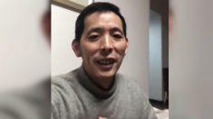 Jornalista chinês é detido pela polícia no epicentro do Coronavírus de Wuhan