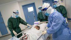 Estudo constata alta taxa de mortalidade de pacientes com coronavírus gravemente enfermos na China