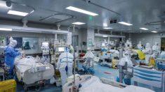 'Vejo pacientes morrerem um a um': médico na cidade atingida por coronavírus na China conta sua terrível experiência