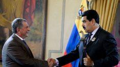 Análise: Rússia estaria investindo na Venezuela com intenção de controlar América Latina