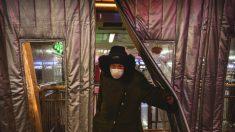 O encobrimento do surto de coronavírus por Pequim colocou o mundo todo em risco, afirma especialista