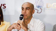 Paraguai suspende vistos por tempo indeterminado para cidadãos chineses no intuito de evitar o coronavírus