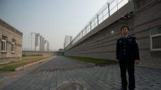 Coronavírus invade prisões chinesas e guardas são forçados a permanecer em silêncio