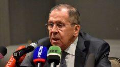 O que está por trás da visita do Ministro das Relações Exteriores da Rússia a Cuba, Venezuela e México?
