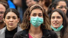 Itália registra 17 mortes e 650 infectados por coronavírus