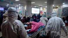 Declarações de autoridades chinesas revelam ocultação da escala real do surto de coronavírus